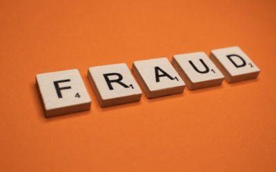 Predictive Analytics & Case Management Vital To Fraud Investigation